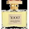 JEAN PATOU - Perfumes -