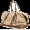 JEANSIAN messenger bag - Mensageiro bolsas -