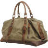 JEANSIAN messenger bag - Messenger bags -