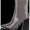JEFFREY CAMPBELL - Boots -