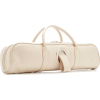JEFFREY DODD bag - Bolsas pequenas -