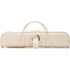 JEFFREY DODD bag - Carteras -
