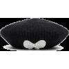 JENNIFER BEHR Embellished beret - Šeširi -