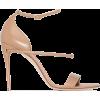 JENNIFER CHAMANDI Rolando 105mm sandals - Sandals -
