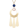 JEWELRY - ネックレス -