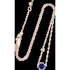 JEWELRY - Necklaces -