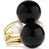 JEWELRY - Rings -