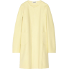 JIL SANDER  - Jaquetas e casacos -