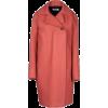 JIL SANDER - Jacket - coats -