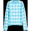 JIL SANDER - Camisetas manga larga -