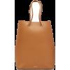 JIL SANDER - Messenger bags -