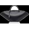 JILL SANDER bag - Bolsas pequenas -
