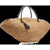 JILL SANDER bag - Torbice -