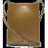 JIL SANDER - Hand bag -