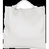 JIL SANDER - Clutch bags -