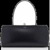 JIL SANDER bag - Hand bag -