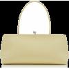 JIL SANDER bag - Bolsas pequenas -