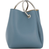JIL SANDER small Loop bag 1,142 € - Hand bag -