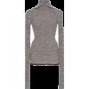 JIL SANDER sweater - Pullovers -