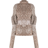 JIL SANDER turtleneck chunky knit jumper - Puloveri - $1.79  ~ 11,37kn