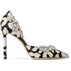 JIMMMY CHOO - Classic shoes & Pumps -