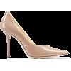 JIMMMY CHOO - Classic shoes & Pumps -