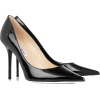 JIMMY CHOO - 经典鞋 -