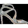 JIMMY CHOO Lancer 90mm pumps - Classic shoes & Pumps -