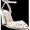 JIMMY CHOO Micky 85 pumps - Sandals -