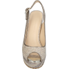 JIMMY CHOO Sandals - 凉鞋 -