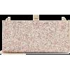 JIMMY CHOO - Clutch bags -