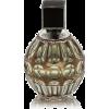 JIMMY CHOO - Fragrances -