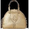 JIMMY CHOO - Hand bag -