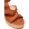 JIMMY CHOO - Sandals - 475.00€  ~ $553.04