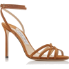 JIMMY CHOO sandal - Sandals -