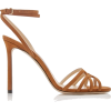 JIMMY CHOO sandal - Sandali -