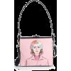 prada - Kleine Taschen -