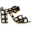 JOHANNA ORTIZ - Sandals -
