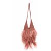 JOHANNA ORTIZ bag - Messaggero borse -