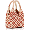 JOHANNA ORTIZ mini bag - Belt -