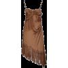 JOHN GALLIANO - Dresses -