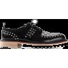 JOHN GALLIANO derby shoe - Scarpe classiche -