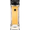 JO MALONE - Fragrances -