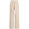 JONATHAN SIMKHAI - Capri hlače -