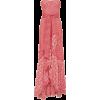 JONATHAN SIMKHAI eyelet cotton dress - Dresses -