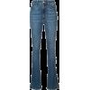 JONATHAN SIMKHAI stove pipe jeans 595 € - Jeans -