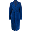 JOSEPH June coat - Jacket - coats -