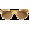 JOSEPH Westbourne sunglasses - Sunglasses -