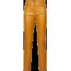 JOSEPH - Pantaloni capri -