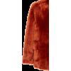 JOSEPH - Jaquetas e casacos -